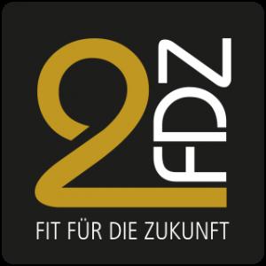 2FDZ - Kontaktdaten digital erfassen: papierlos, schnell, DSGVO konform